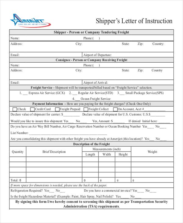perfect pdf 9 premium manual