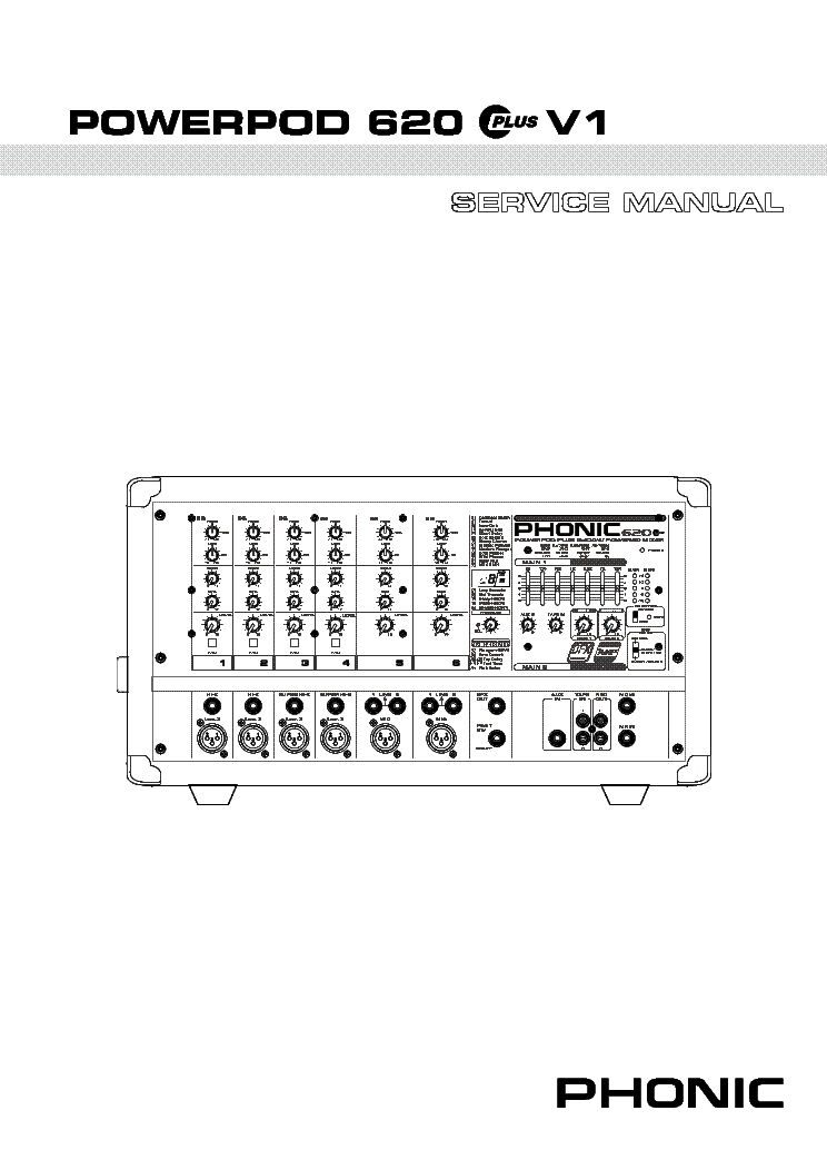 download manual for esp-12-lx plus