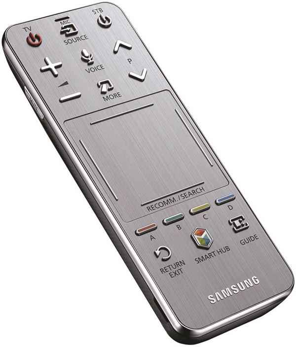 samsung 9000 65 inch manual