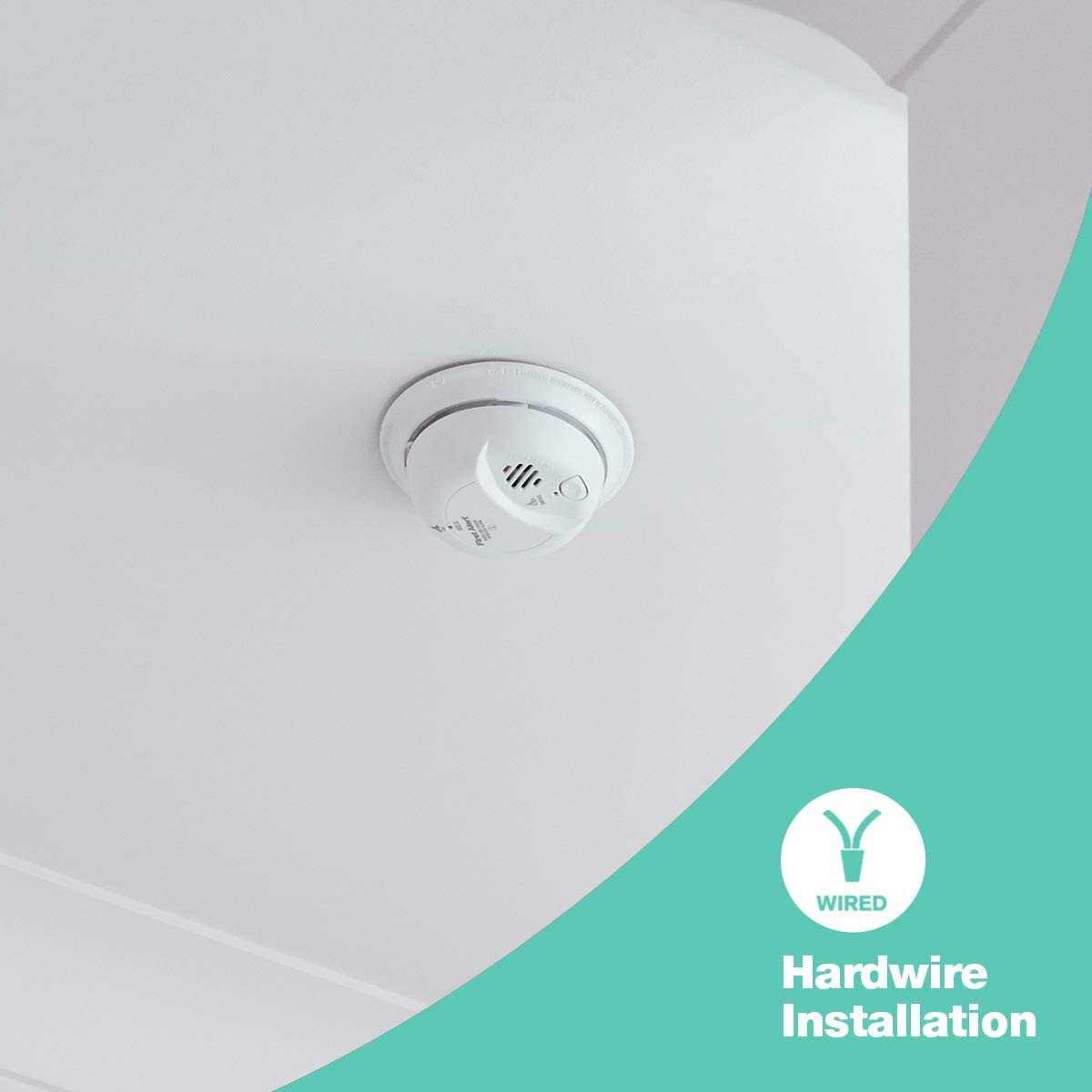 first alert smoke detector and carbon monoxide manual download