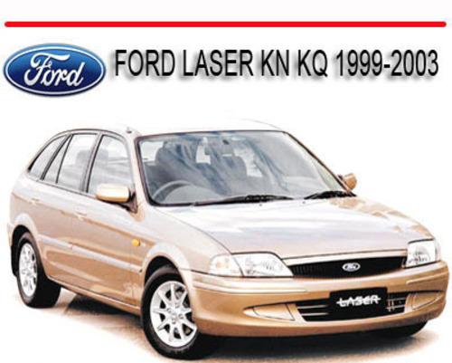 1990 ford laser workshop manual pdf