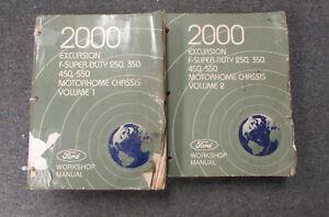 2001 ford f250 super duty repair manual free download