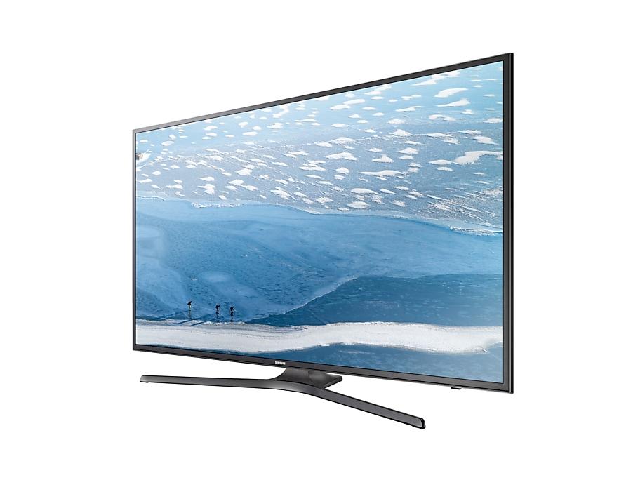 samsung uhd tv 6 series 6000 40 manual