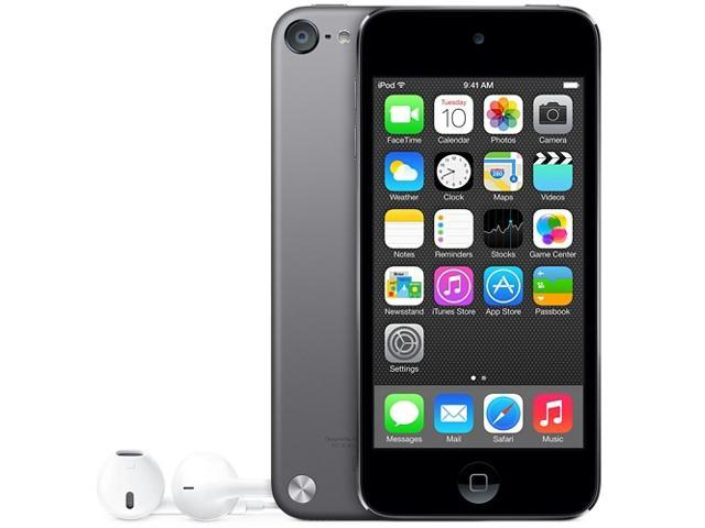 ipod touch model a1421 manual