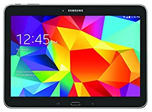 samsung galaxy tab 4 10 inch manual