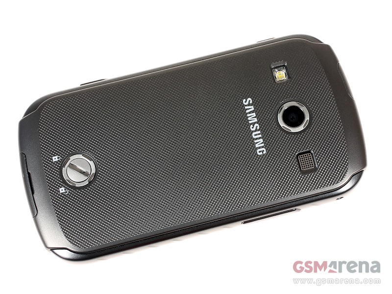 samsung galaxy xcover s5690 manual