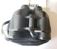 swift nighthawk model 771 binocular manual
