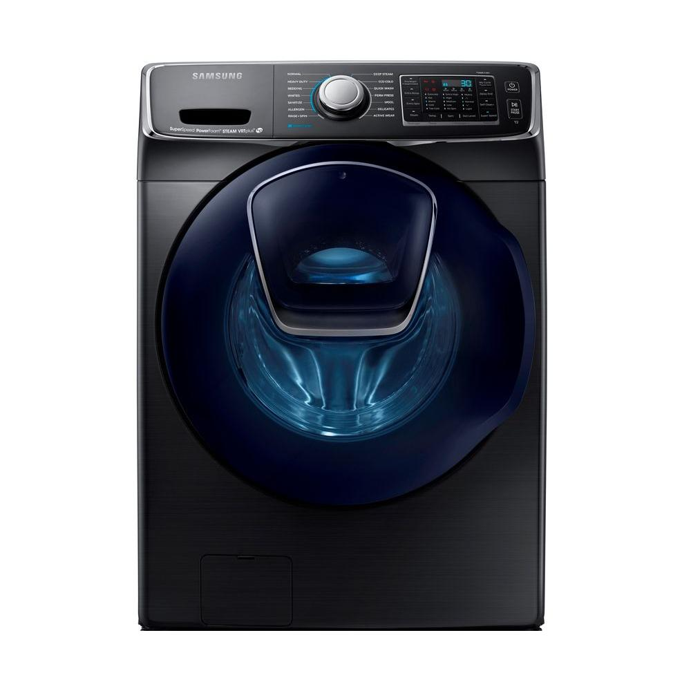 samsung washer model wf50k7500av manual