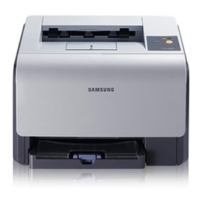 samsung m262x 282x series printer manual