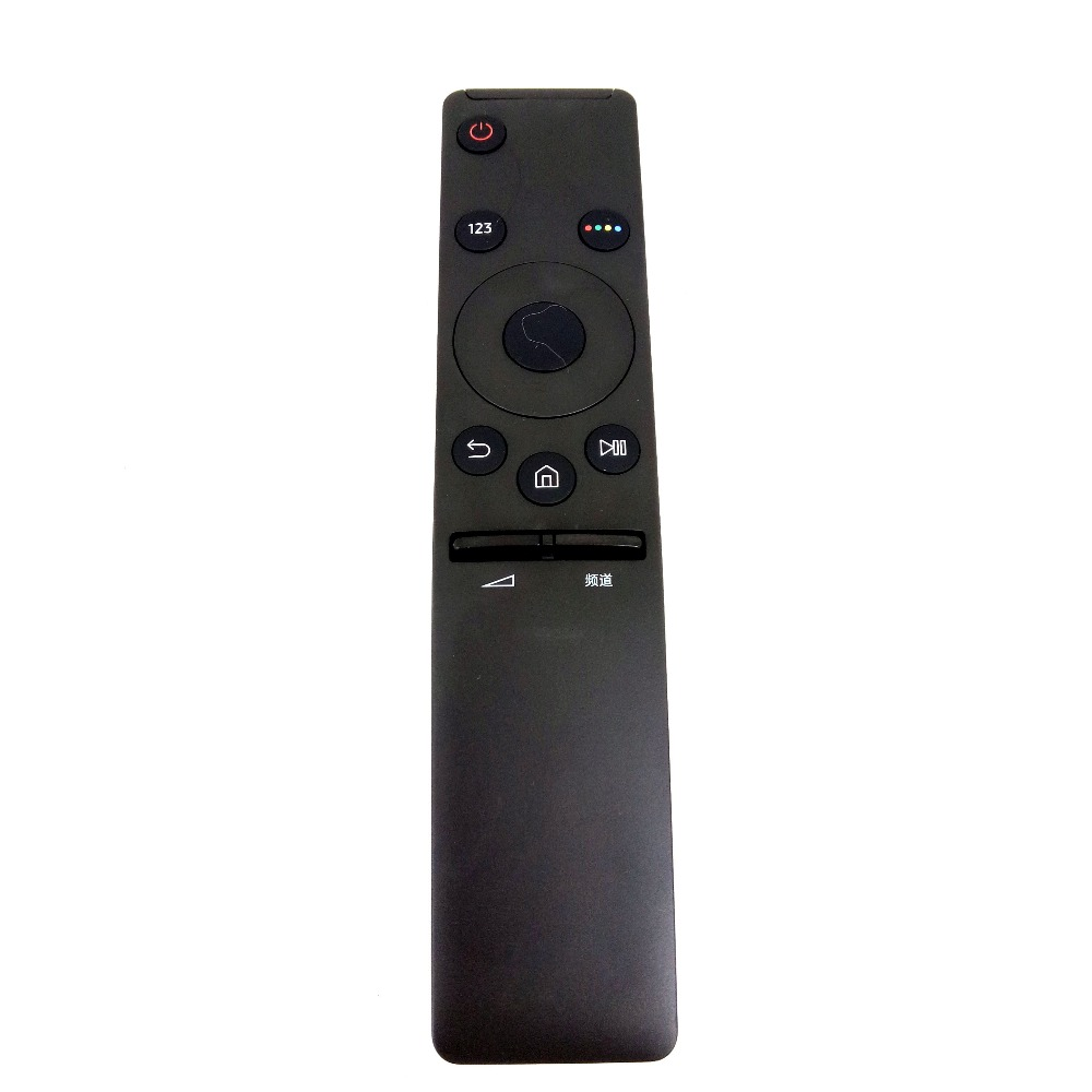 samsung smart tv remote manual 2016