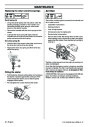 husqvarna chainsaw model 435 manual
