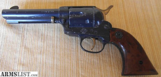daisy bb pistol model 179 manual