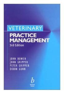 ct teaching manual 4th edition pdf