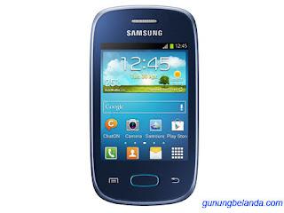 samsung galaxy pocket neo gt s5312 user manual