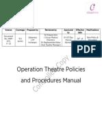 nursing and midwifery procedure manual pdf download