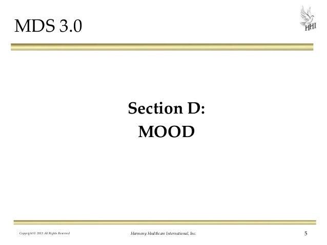 download rai manual mds 3.0