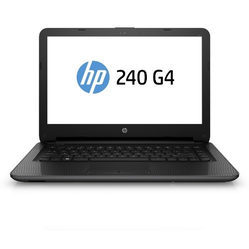 hp pavilion g4 manual de servicio