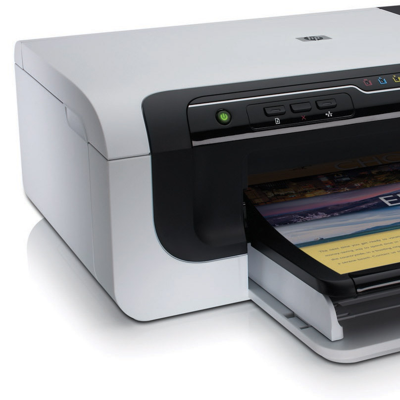 hp officejet 6000 e609a user manual