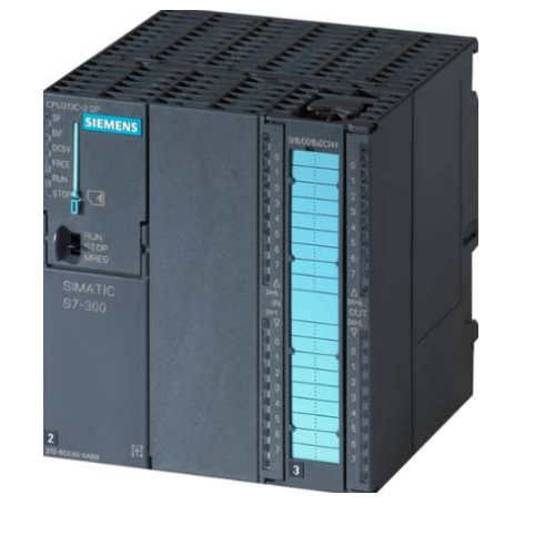 siemens simatic s7 300 manual pdf