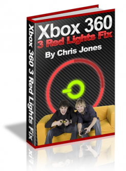 xbox 360 pdf manual download
