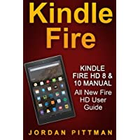 kindle fire hd 6 user manual free download