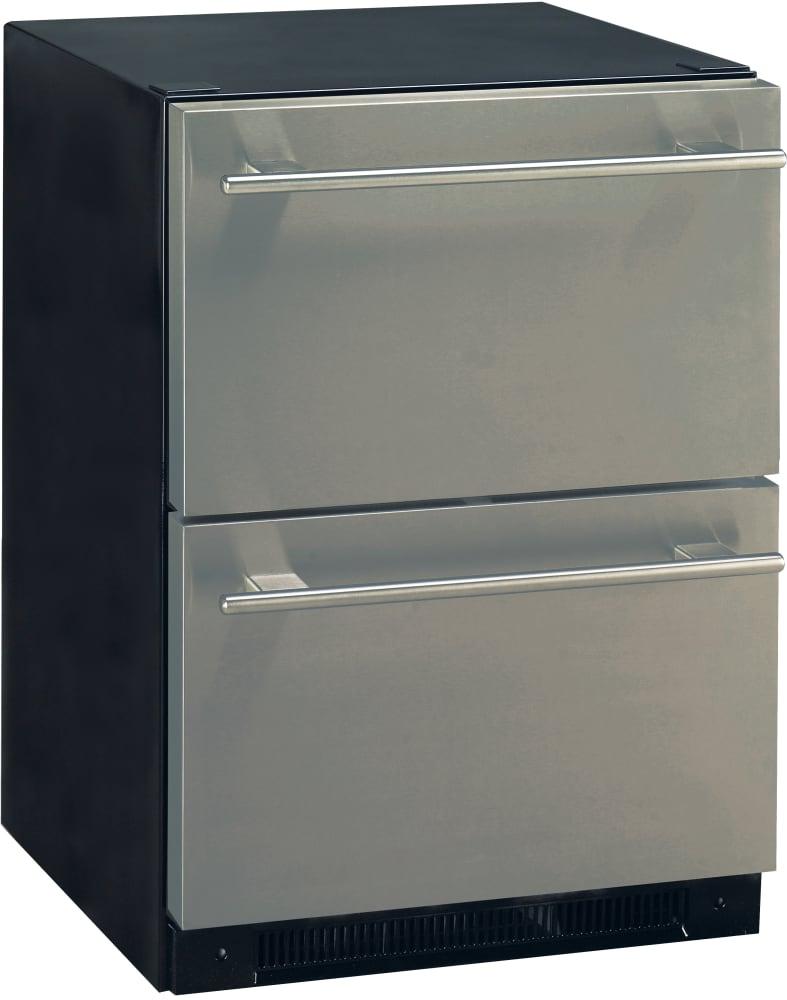 haier fridge model dd410rs instruction manual