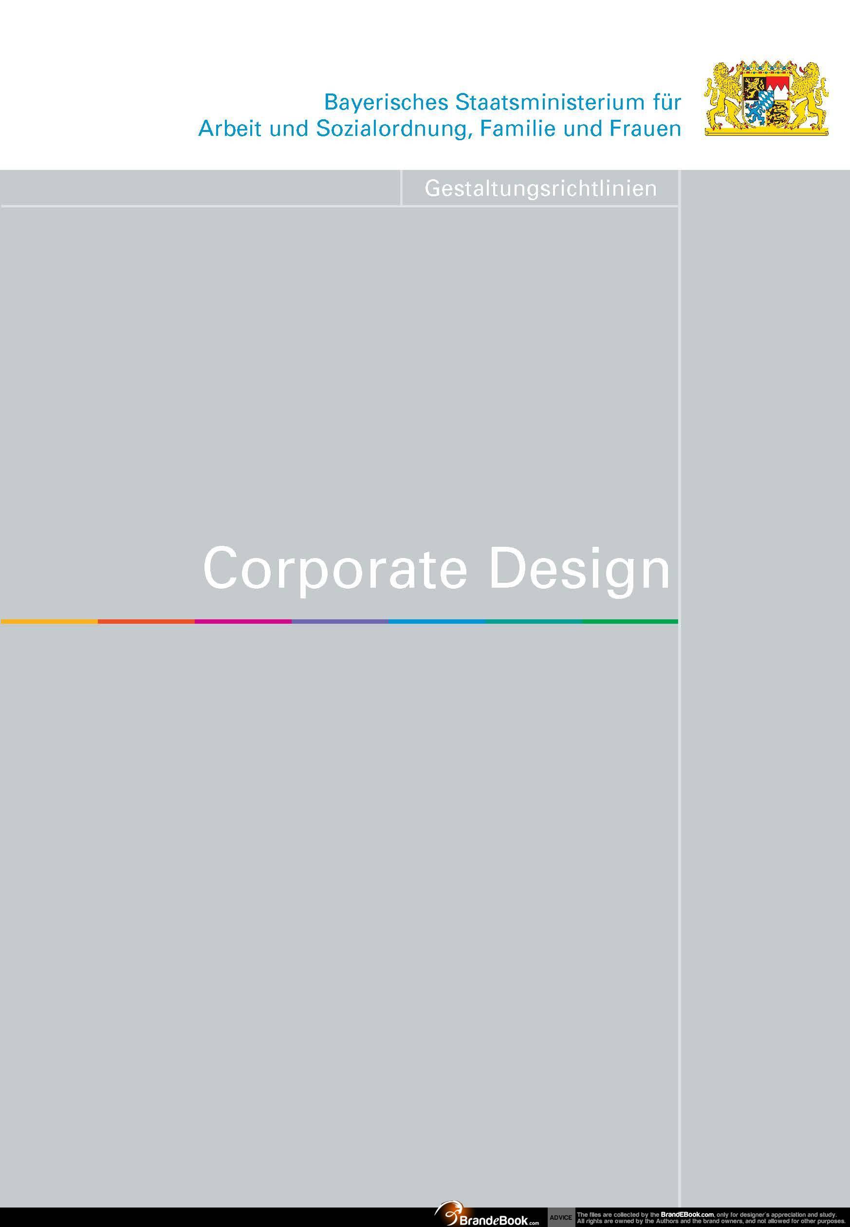 graphic design australian style manual download