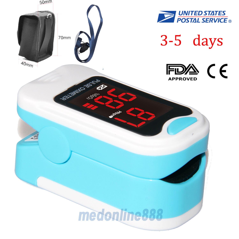 burdick model 100 spo2 pulse oximeter manual