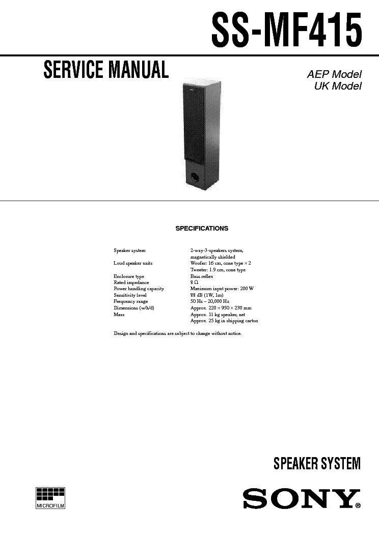 malabar manual pdf free download