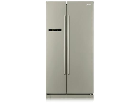 samsung fridge freezer rsa1shpn manual