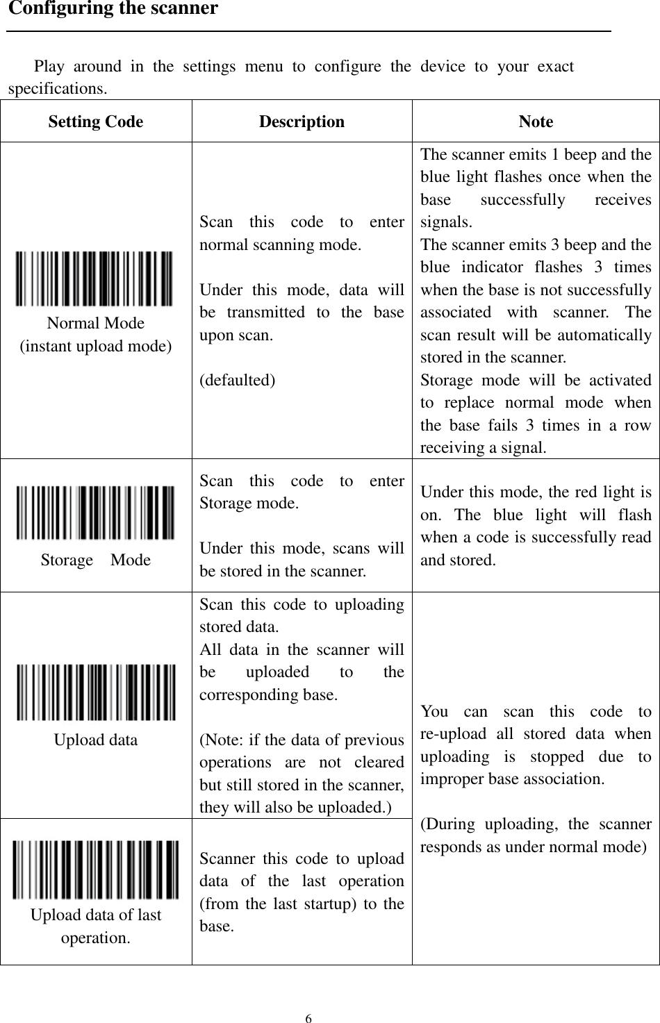 symbol pdt model 1475 user manual