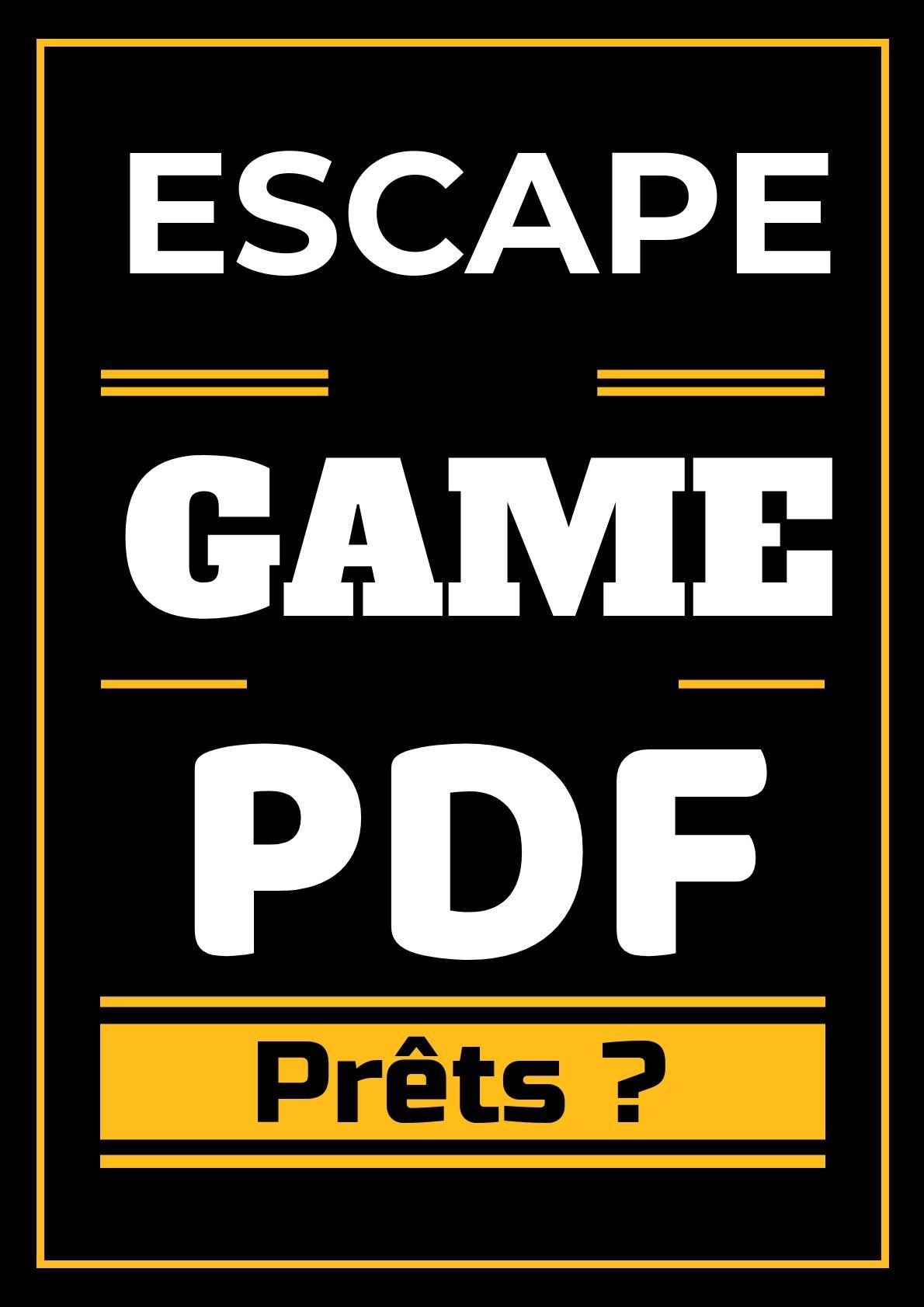 escape and evasion manual pdf