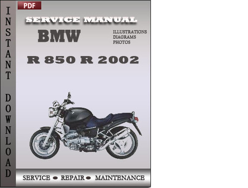 2002 bmw 745i repair manual download