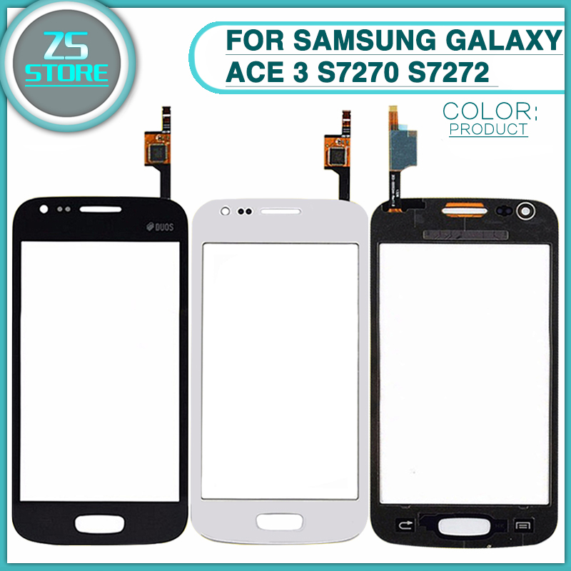 samsung galaxy ace 3 gt s7272 user manual