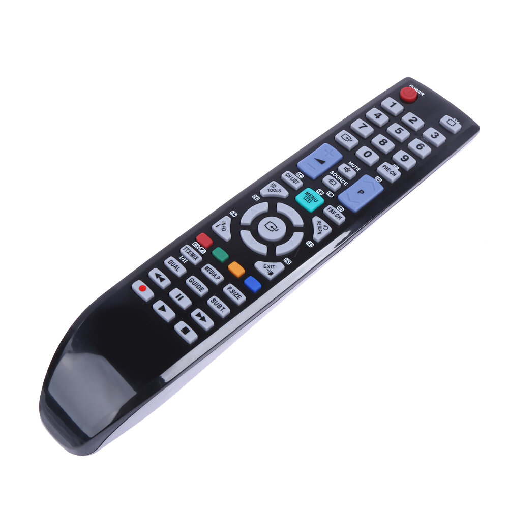 samsung dvd remote control manual