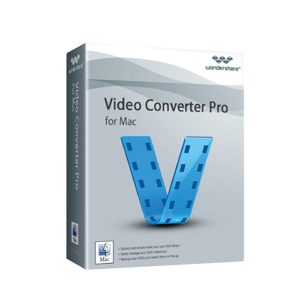 vdo dlk pro download key user manual