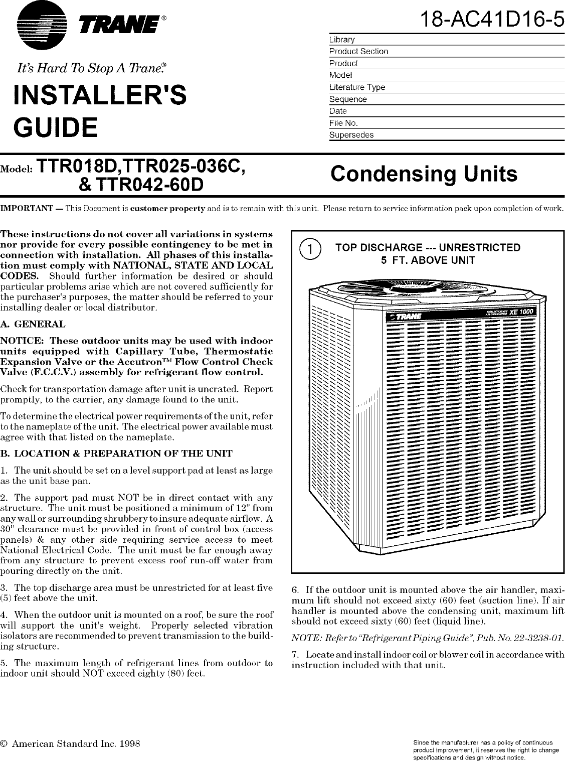 samsung heat pump user manual