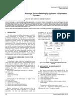 daisy model 25 manual pdf