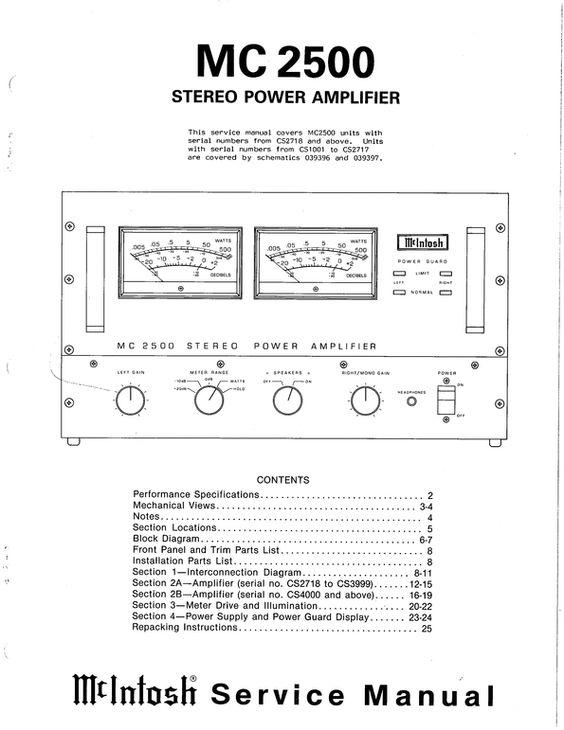 windows 7 manual pdf download
