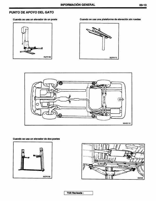 manual de taller hyundai accent pdf