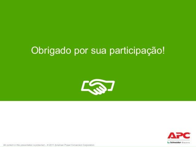 manual do usuario samsung rs261mdrs em espanhol