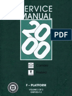 1996 pontiac firebird repair manual pdf
