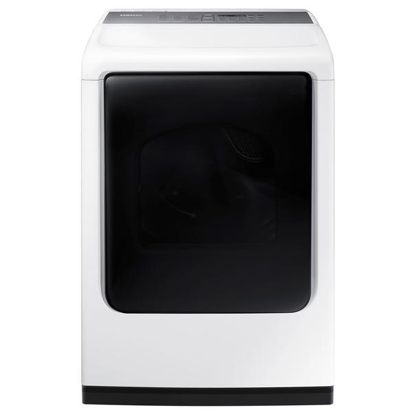 samsung dryer dv45k7600ew a3 manual