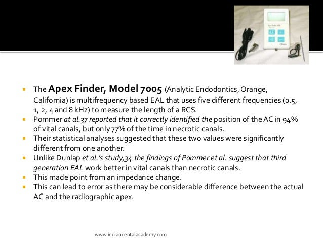 root zx model rcm-1 manual