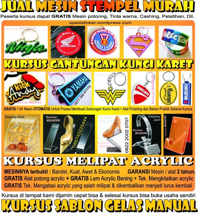 hp laserjet 1018 service manual free download