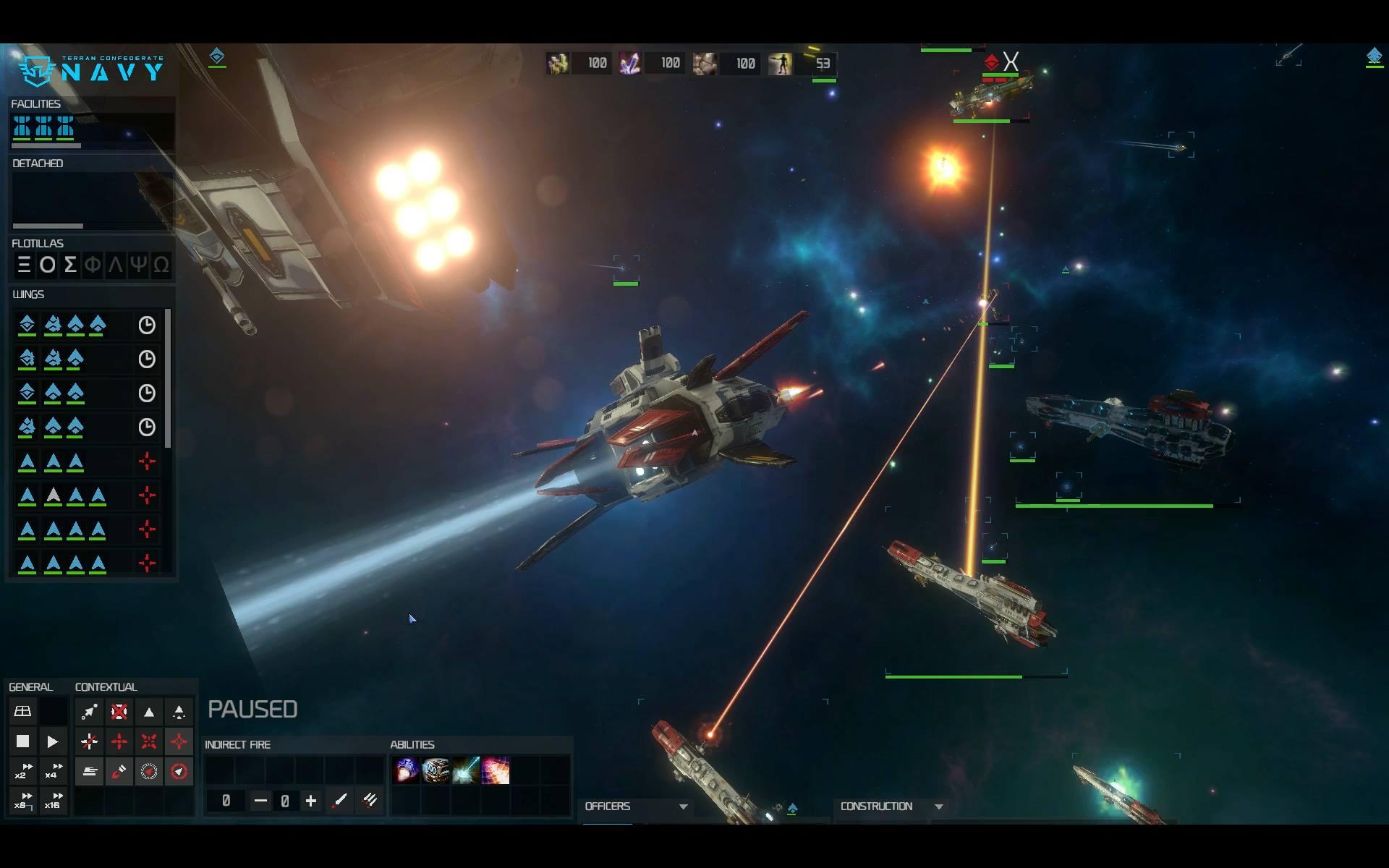 rebel galaxy player manual downloads