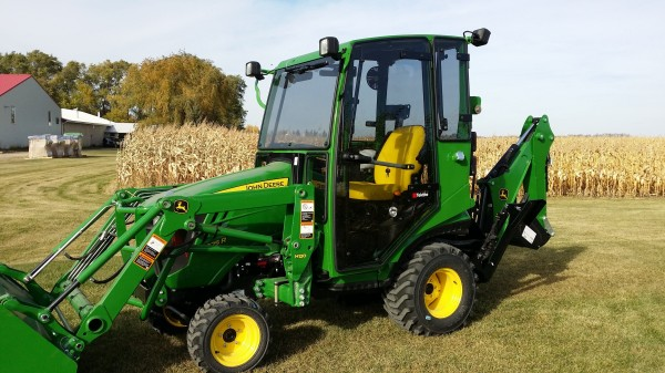 john deere 1025r operators manual pdf