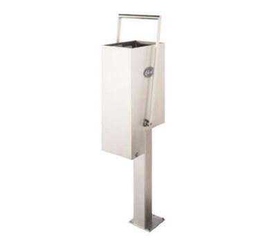 ace model 1000 garbage disposal manual