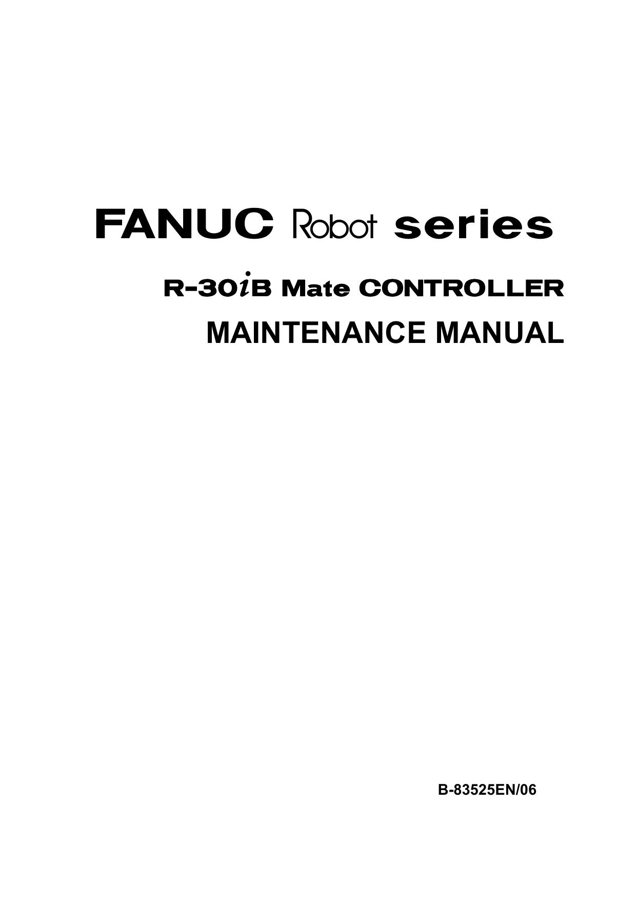 manual for checkmate 3 model rt-u46cs