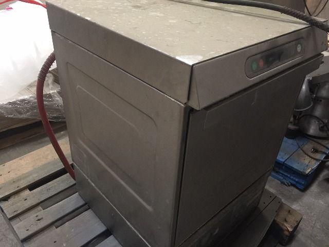 hobart dishwasher model lxih manual